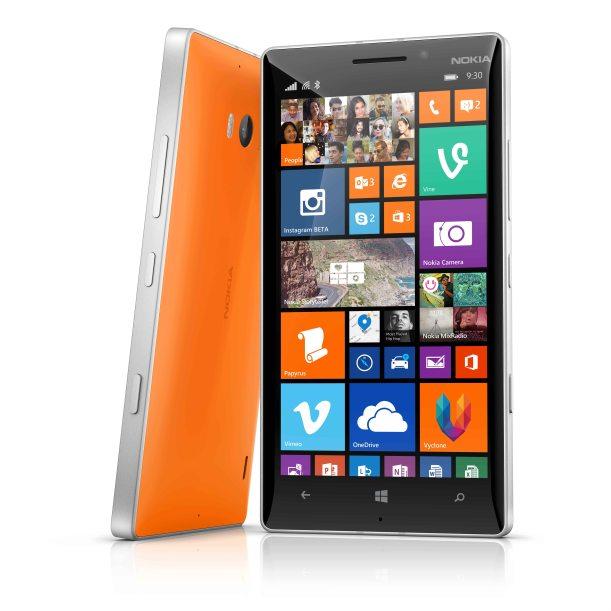 Lumia 930_3